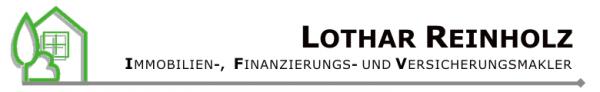 Reinholz Immobilien – Hamm Bockum-Hövel
