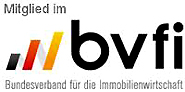 Reinholz Immobilien Hamm Bockum-Hövel - bvfi