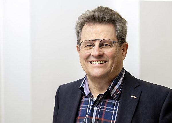 Reinholz Immobilien Hamm Bockum-Hövel - Lothar Reinholz