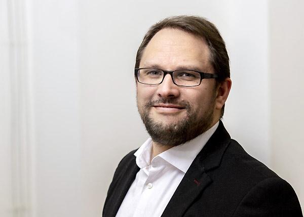 Reinholz Immobilien Hamm Bockum-Hövel - Marco Reinholz