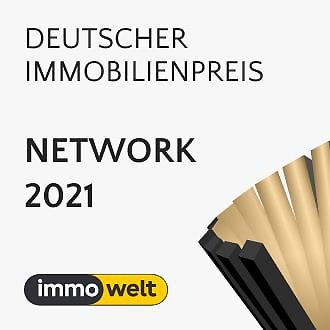 Reinholz-Immowelt-Preis